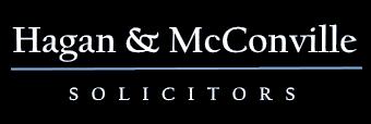 HMC Solicitors