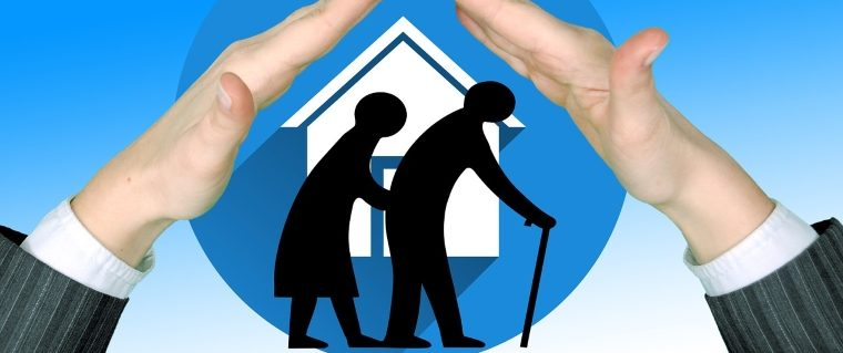 Residential Care Costs